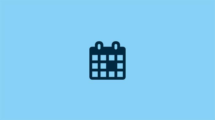 blog-calendar-onomatopee-conseils