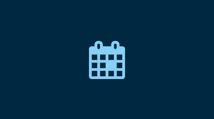 blog2-calendar-onomatopee-conseils