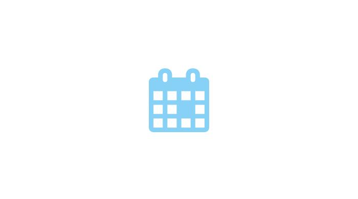 blog3-calendar-onomatopee-conseils