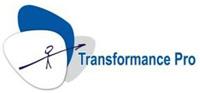 transformance-pro